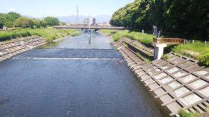 富士市 中央公園