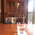 富士宮 ギャラリー カフェ Wazo