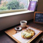 富士宮市 暮らしカフェ