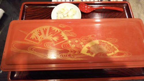 富士宮市 元祖鍋焼きうどんの店【村田屋】ダヤンテールblog