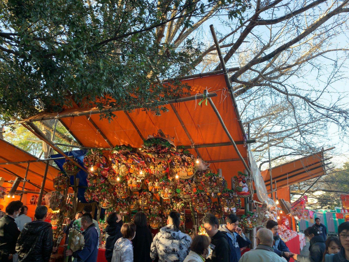 富士市毘沙門天大祭ダヤンテールblog