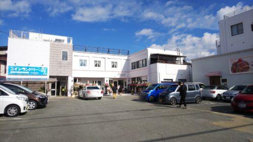 富士市 バラのマドレーヌのお店ランジェラ ダヤンテールblog