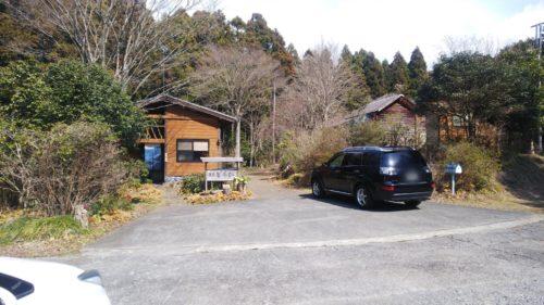富士宮 蕎麦 どあひ ダヤンテールblog