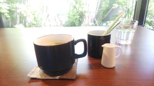 富士宮市 カフェ HOUKIliving ダヤンテールblog