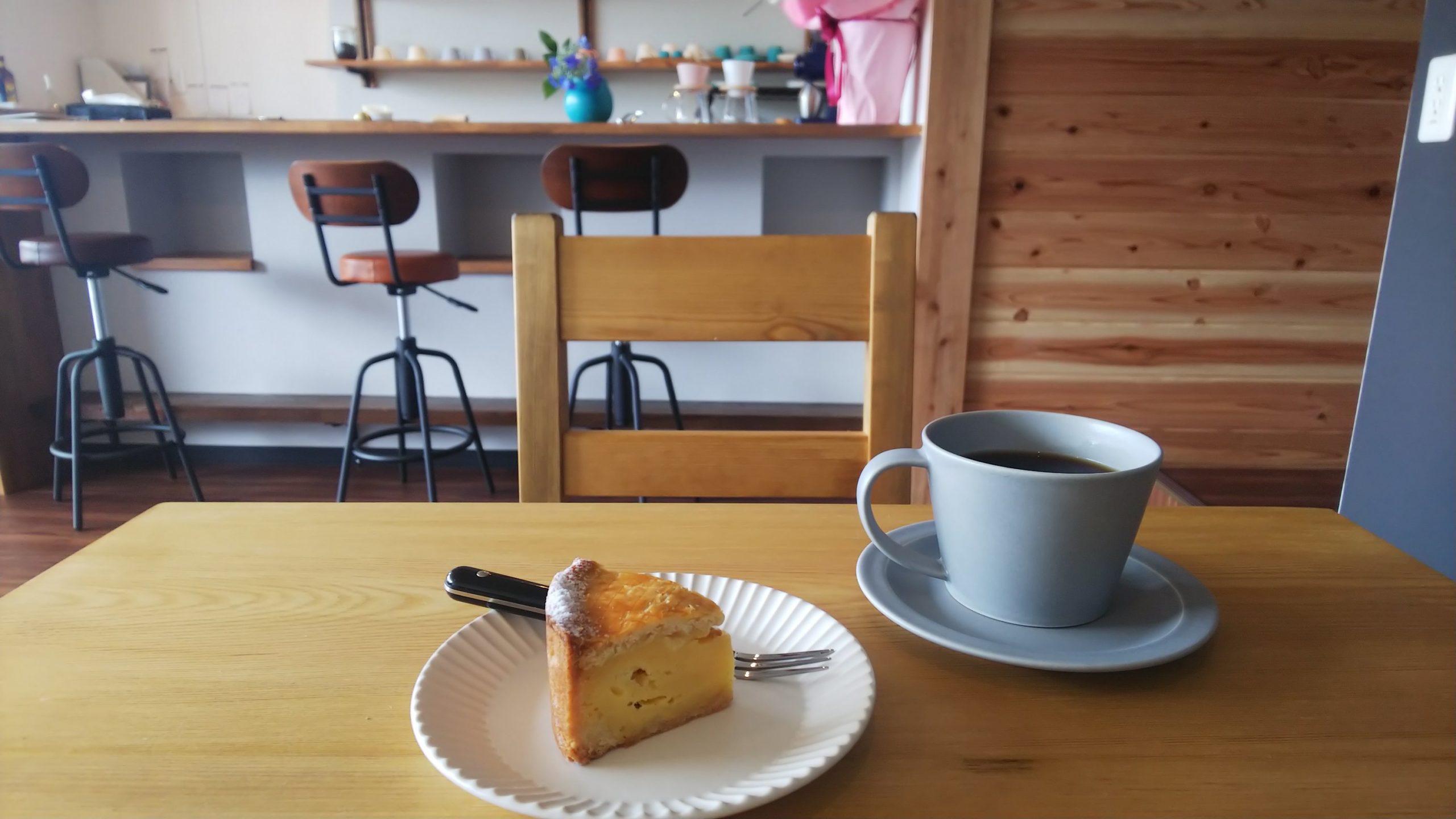 富士宮市ケーキカフェバーブ ダヤンテールblog