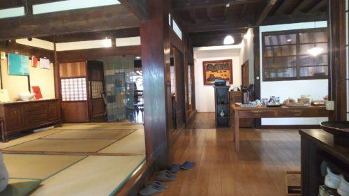 富士宮市 WAZO ダヤンテールblog