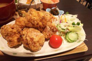 富士宮市 ランチ テイクアウト 居酒屋 みんなのおかん ダヤンテールblog