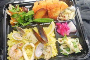 富士宮市 西洋料理 F`s Marche ダヤンテールblog