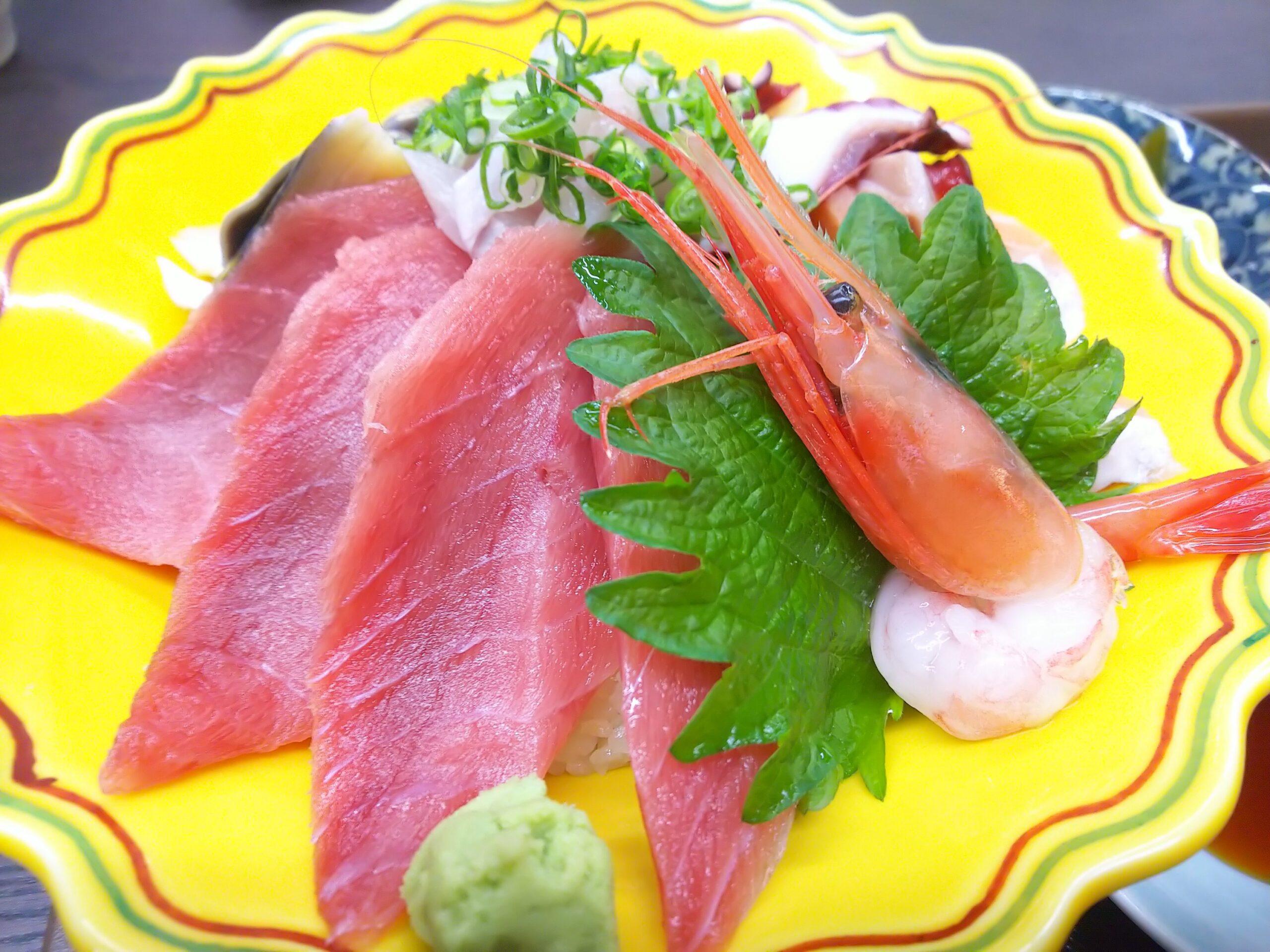 富士宮市 レストラン 【まるけい】ダヤンテールblog
